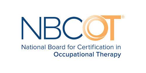 Our courses qualify as NBCOT PDUs!