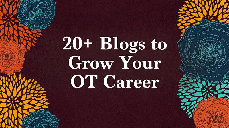 Best OT Blogs