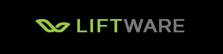 Liftware logo!