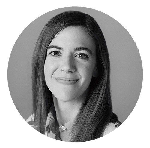Writer, Sarah Lyon, OTR/L