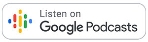 Listen to the Podcast on Google!